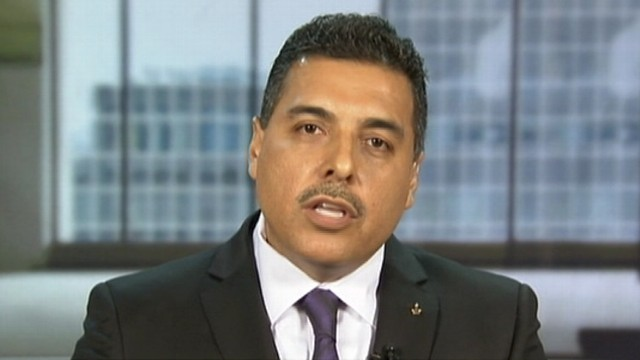 VIDEO: Hernandez: Buyers Remorse Will Help Dems Take Back House