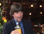 VIDEO: Ken Burns: Prohibition Meant to Be a Magic Bullet