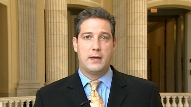 VIDEO: Rep. Ryan: Obamas Jobs Bill Is Good Economics