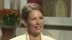 VIDEO: Rep. Michele Bachmann: Reagan Was No Flat Taxer