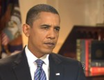 VIDEO: Jake Tapper's full interview with President Obama