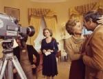 Barbara Walters Presidential Interviews