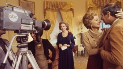 Barbara Walters' Presidential Interviews