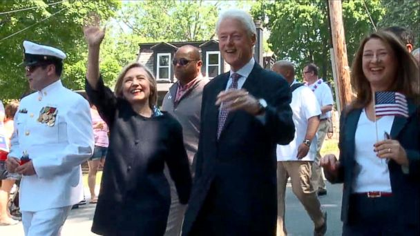 http://a.abcnews.com/images/Politics/abc_clintons_memorial_day_150525_16x9_608.jpg