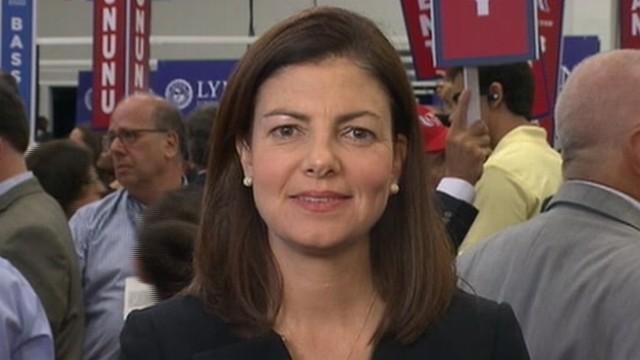 2012 presidential debate new hampshire senator kelly