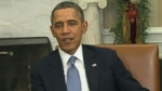 VIDEO: Government Panel Recommends Changes to NSA Spy Program
