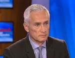 PHOTO: Univision anchor Jorge Ramos on This Week