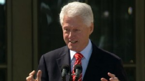 ' ' from the web at 'http://a.abcnews.com/images/Politics/abc_library_clinton_130425_wn.jpg'