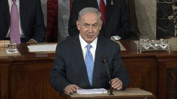 http://a.abcnews.com/images/Politics/abc_netanyahu_speech1_kb_150303_16x9_608.jpg