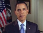 VIDEO: OBAMA: Supreme Court Ruling 'Devastating' to Democracy