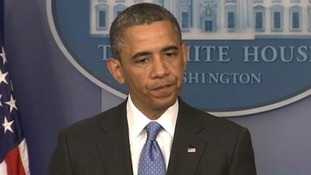 "VIDEO: President says he is ""still relevant"" and able to get his agenda through Congress."