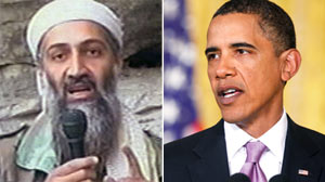 PHOTO Osama bin Laden has not been menti