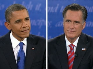 Debate Decoder: Obama Out-Zinged Romney