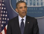 VIDEO: The president and Congress fail to avert a sweeping package of automatic spending cuts.