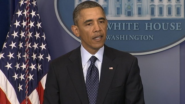 midnight win obama lamented statement reporters meeting loss american people
