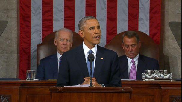 http://a.abcnews.com/images/Politics/abc_obama_sotu_speaking_kb_150120_16x9_608.jpg