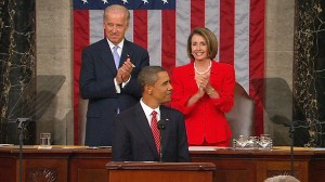 VIDEO: Obamas speech to Congress on health care