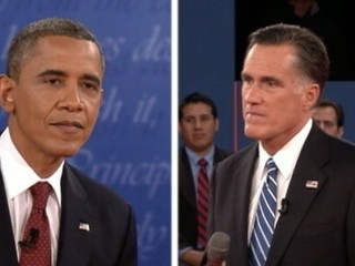 Watch: After: 2nd Presidential Debate 2012 - From ABC News and Yahoo New