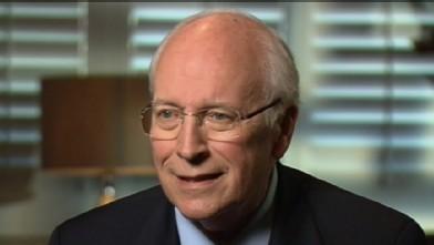 Dick Cheney - Go Fuck Yourself - YouTube