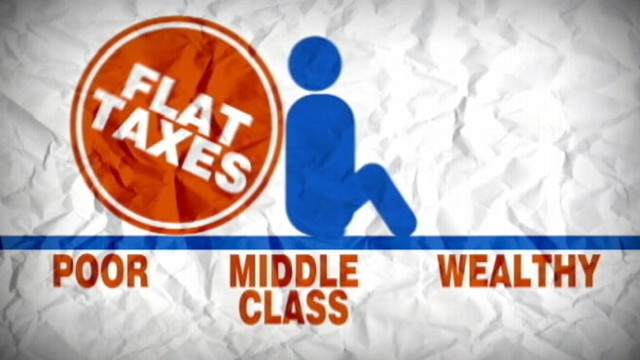 america and the flat tax But for all the hullabaloo around the irs of late, with some claiming complaints against the agency are overwrought, and others going so far as to question the motives, intelligence and parentage of those of us who have called for its abolition, there has not emerged any kind of reasoned argument in favor of keeping the tax.