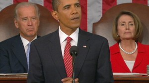 VIDEO: Obama Calls Death Panels a Lie
