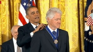 ' ' from the web at 'http://a.abcnews.com/images/Politics/abc_spec_medal_131120_wn.jpg'