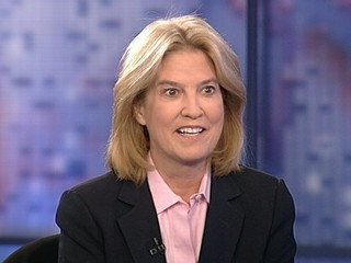 Greta Van Susteren: Candy Crowley 'Clumsy' on Benghazi Debate Interjection