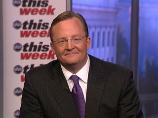 Robert Gibbs: Mitt Romney Has 'Taken the Battle Straight to Sesame Street'