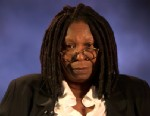 "PHOTO: ""I Got Somethin to Tell You"" Director Whoopi Goldberg on This Week"