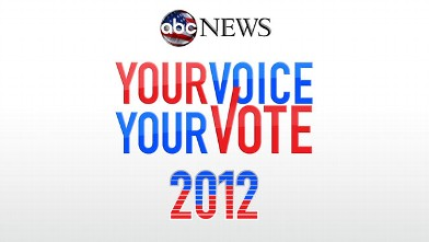 PHOTO:??Your Voice Your Vote