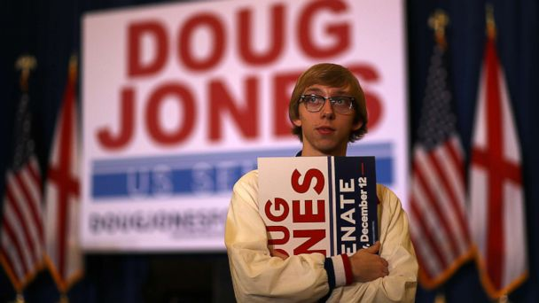 http://a.abcnews.com/images/Politics/alabama-election-16-gty-jc-171212_16x9_608.jpg