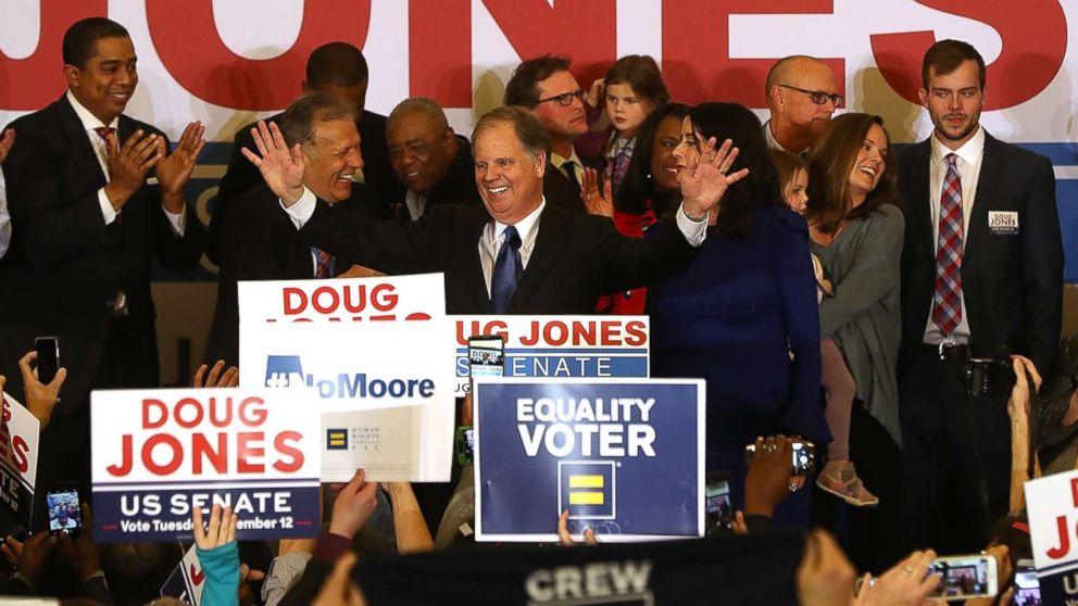 http://a.abcnews.com/images/Politics/alabama-election-22-gty-jc-171212_16x9_992.jpg