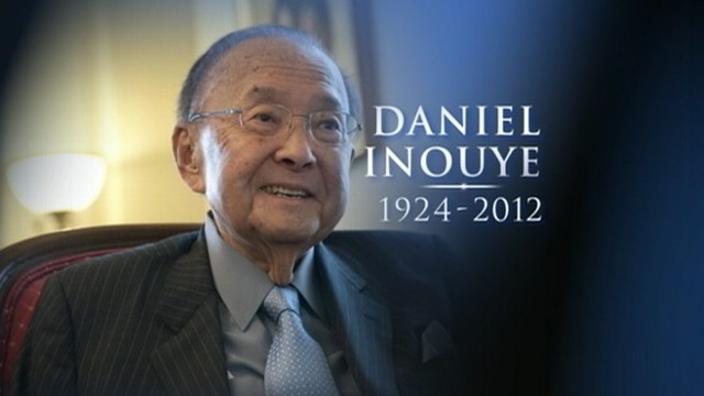 http://a.abcnews.com/images/Politics/ann_inouye_dies_121218_wg.jpg
