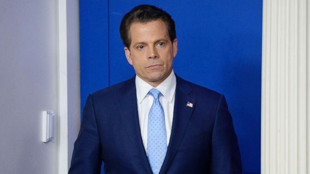 http://a.abcnews.com/images/Politics/anthony-scaramucci-nc-jt-170722_16x9_608.jpg