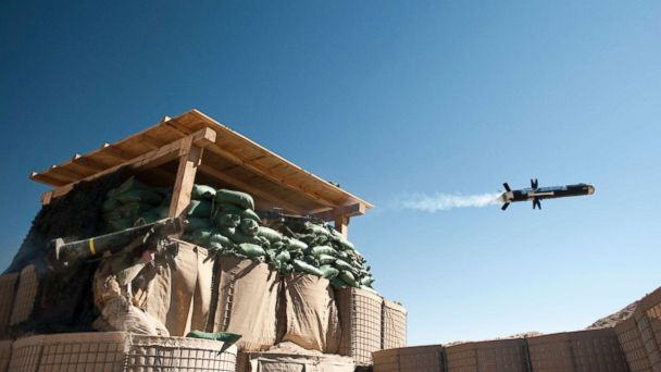 http://a.abcnews.com/images/Politics/anti-tank-missile-01-as-gty-171117_16x9_608.jpg