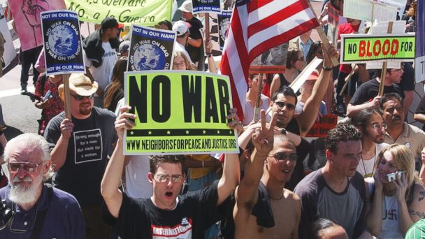 http://a.abcnews.com/images/Politics/anti-war-protesters-rt-jt-171022_16x9_608.jpg