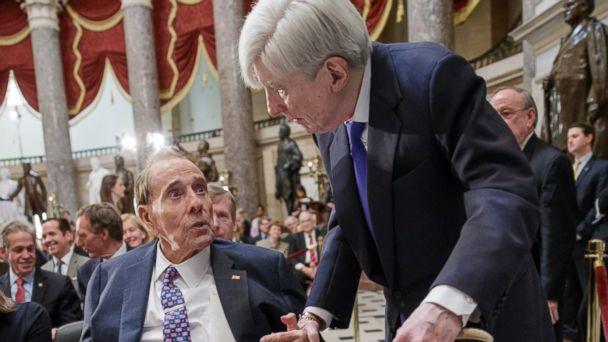 http://a.abcnews.com/images/Politics/ap-bob-dole-medal-mo-20170117_16x9_608.jpg