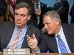 Russia investigations on the Hill: Where things stand