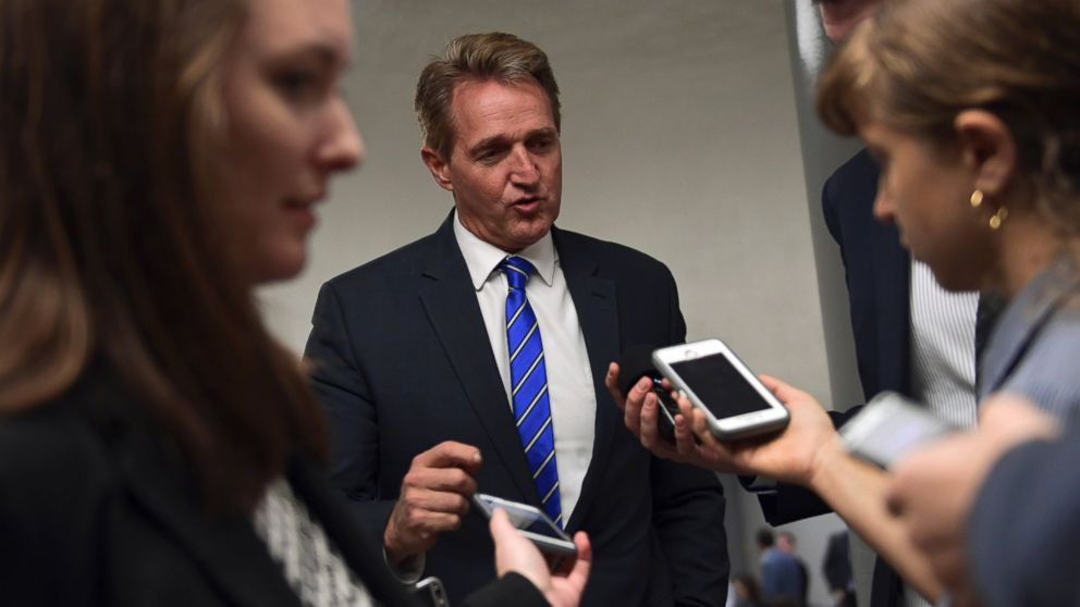 http://a.abcnews.com/images/Politics/ap-jeff-flake-mo-20171118_16x9_992.jpg