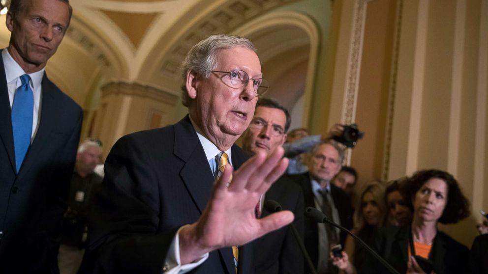 http://a.abcnews.com/images/Politics/ap-mitch-mcconnell-presser-03x-jc-170627_16x9_992.jpg