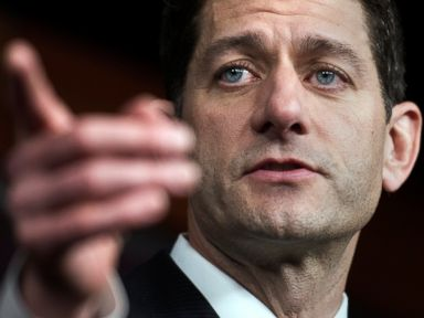 Ryan will continue Obamacare repeal and replace effort