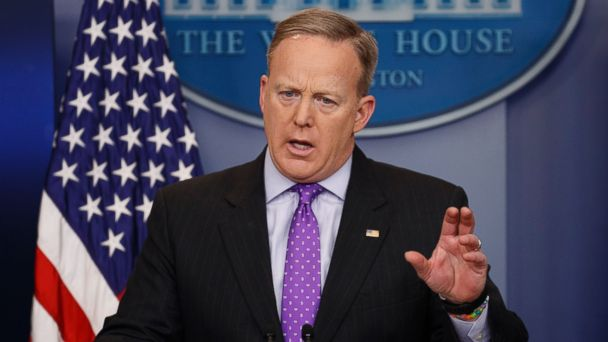 http://a.abcnews.com/images/Politics/ap-sean-spicer-press-jc-170208_16x9_608.jpg