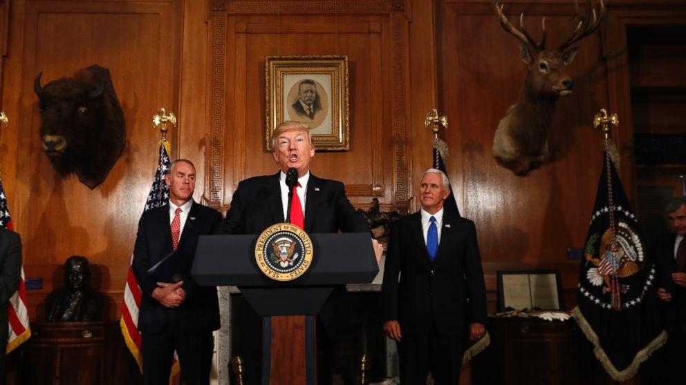 http://a.abcnews.com/images/Politics/ap-trump-2-er-170426_16x9_992.jpg