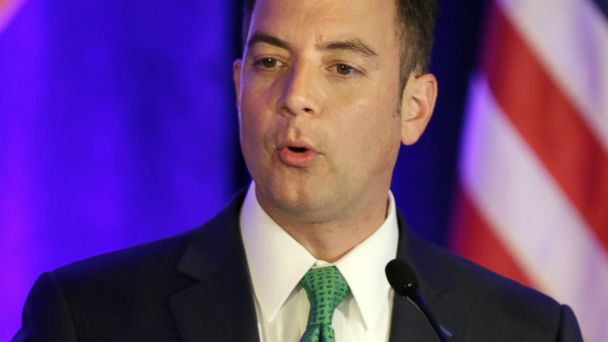 ap Reince Priebus mt 140808 16x9 608 Why the Republican National Committee Is Obsessed With Uber