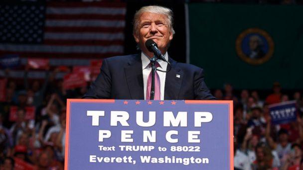 http://a.abcnews.com/images/Politics/ap_Trump__ac_160831_16x9_608.jpg