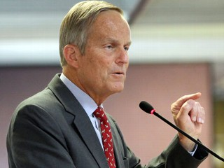 ANALYSIS: The Agony of Todd Akin