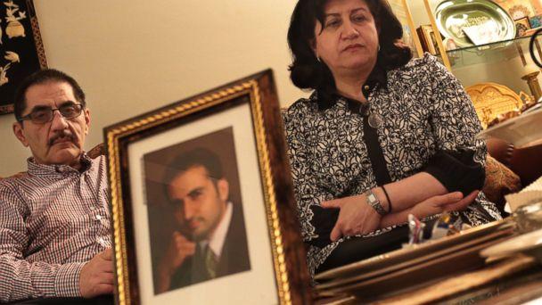http://a.abcnews.com/images/Politics/ap_amir_hekmati_family_jc_150427_16x9_608.jpg