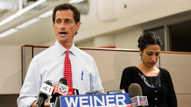 http://a.abcnews.com/images/Politics/ap_anthony_weiner_presser_ll_130723_16x9_608.jpg