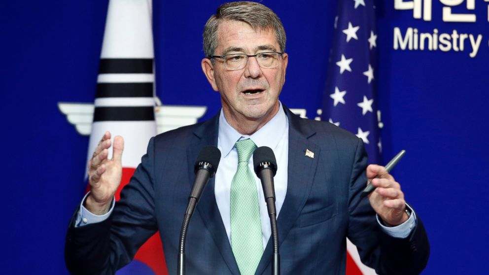 ' ' from the web at 'http://a.abcnews.com/images/Politics/ap_ash_carter_01_mt_151107_16x9_992.jpg'