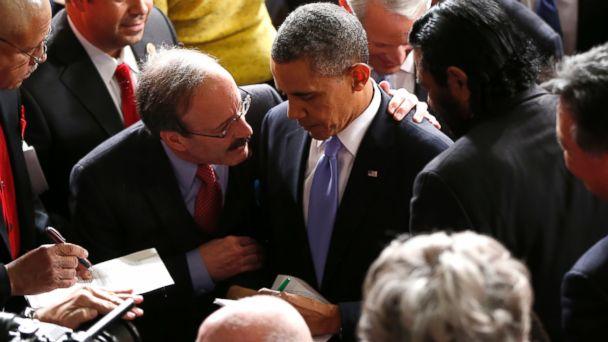 Charles Dharapak/AP Photo